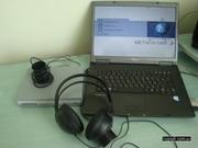Компьютерная диагностика организма в Актюбинске